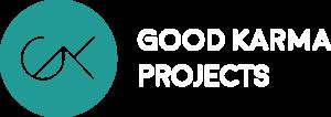 Logo Good Karma Projects